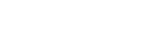 Whitworth Street Developments